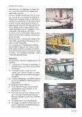 Komponent projektering og produktion, Danhaus - Page 3