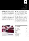 KONFERENCER OG EVENTS - First Hotels - Page 2