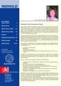 2005 december - Gentofte Kommunelærerforening - Page 2