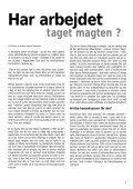 2005 december - Gentofte Kommunelærerforening - Page 3