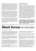2005 december - Gentofte Kommunelærerforening - Page 4