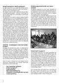 2005 december - Gentofte Kommunelærerforening - Page 6