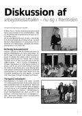 2005 december - Gentofte Kommunelærerforening - Page 7