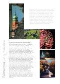 Polen Byer og kulturarv - Page 4