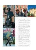 Polen Byer og kulturarv - Page 5