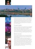 Polen Byer og kulturarv - Page 6