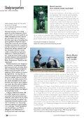 Gymnasiet, HF, VUC og lærerseminarier - Louisiana - Page 2