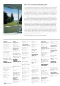 Gymnasiet, HF, VUC og lærerseminarier - Louisiana - Page 4