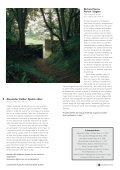 Gymnasiet, HF, VUC og lærerseminarier - Louisiana - Page 7