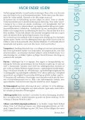 kreds :kontakt - Luthersk Mission i Vestjylland - Page 5