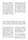 Årg 2008, nr. 2 - Kirkeligt Centrum - Page 4