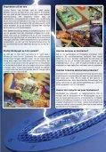 Læs mere om Genesis her (pdf) - CARSound Bilstereo - Page 2