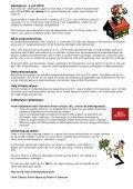 BESTYRELSENS BERETNING - Boligforeningen B42 - Page 6