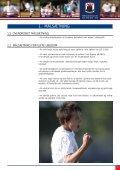FRA TALENT TIL TOPSPILLER - AGF Talentfodbold - Page 4