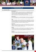 FRA TALENT TIL TOPSPILLER - AGF Talentfodbold - Page 7