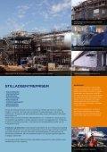 Profilbrochure - Norisol - Page 5