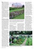3 - Grønt Miljø - Page 5