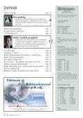 Bibliotekutredninga og de første reaksjonene - Bibliotekarforbundet - Page 2