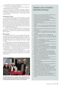 Bibliotekutredninga og de første reaksjonene - Bibliotekarforbundet - Page 5