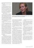 Bibliotekutredninga og de første reaksjonene - Bibliotekarforbundet - Page 7