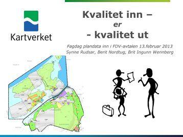 Direktiv for hengerfeste R55 Kvalitet - Catalogue.bosal.com