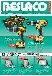 99 - Birkerød Værktøjsmagasin ApS