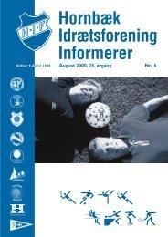 HIF- August 2000.p65 - TIL 3100.DK