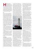 En komplett - Proconsumer - Page 2