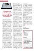 En komplett - Proconsumer - Page 3