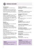 18. årgang, nr. 3: juni · juli · august 2009 - Svostrup-Voel Pastorat - Page 2