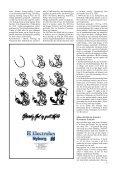 Når virkeligheden overgår fantasien - Jul i Tommerup - Page 6
