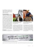 slap af! - Tybjerg Tekst & Foto - Page 6