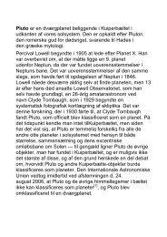 Nicolaj M. - Undervisning på Esager.com