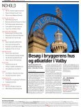 DEN BLÅ PLANET - Politiken Plus - Page 2