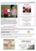 Gelsted Skole - GelstedBladet - Page 3