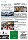Gelsted Skole - GelstedBladet - Page 4