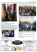 Gelsted Skole - GelstedBladet - Page 5