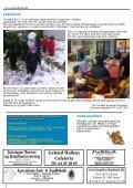 Gelsted Skole - GelstedBladet - Page 6
