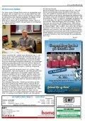 Gelsted Skole - GelstedBladet - Page 7