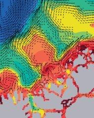 Kap. 7: Fysiske forhold utenfor kysten av Nord-Norge - Mareano