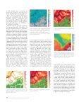 Kap. 7: Fysiske forhold utenfor kysten av Nord-Norge - Mareano - Page 3