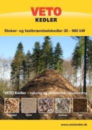 klik her - Veto Kedler