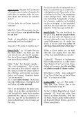 Rebekka - vejen - Page 2