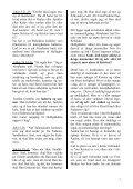 Rebekka - vejen - Page 3