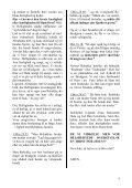Rebekka - vejen - Page 4