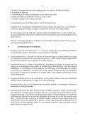 Rammekontaktudkast - Energistyrelsen - Page 2