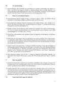 Rammekontaktudkast - Energistyrelsen - Page 3