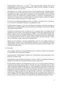 Rammekontaktudkast - Energistyrelsen - Page 5