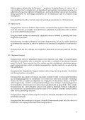Rammekontaktudkast - Energistyrelsen - Page 6