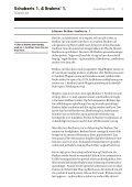 Schuberts 1. & Brahms' 1. DR SymfoniOrkestret Dirigent: Yan Pascal ... - Page 5